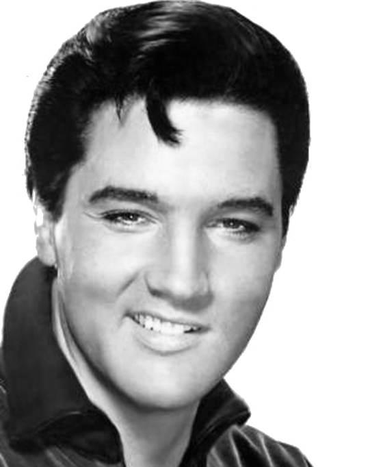 Los pasaportes con RFID, o cómo clonar a Elvis
