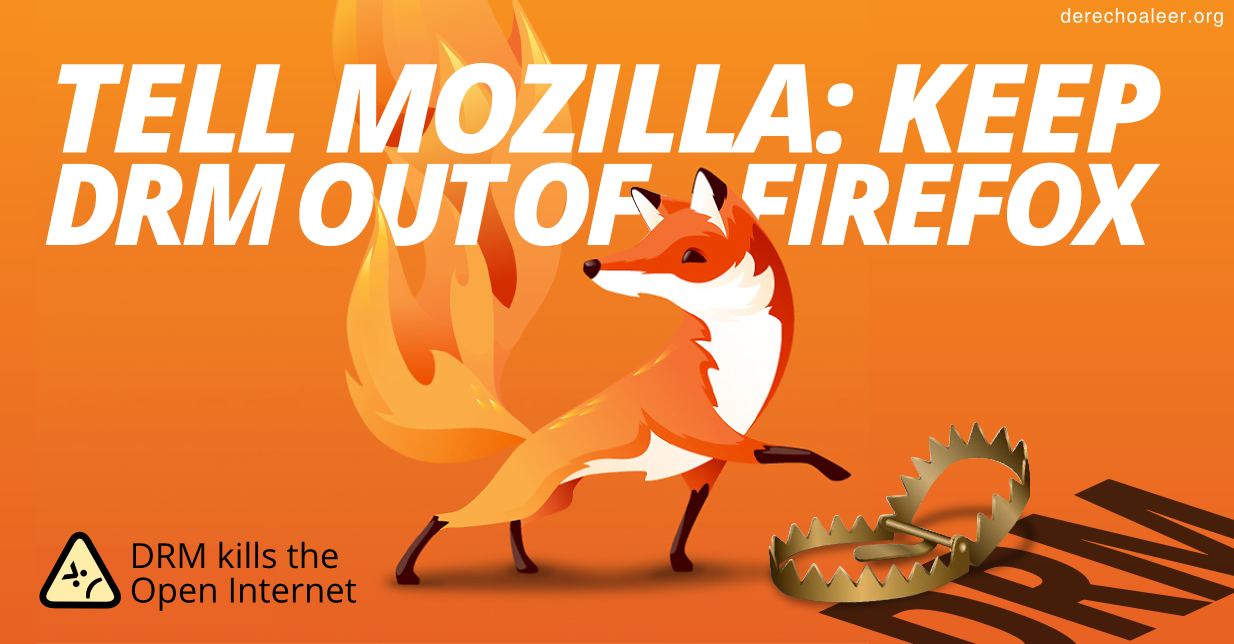 [mozilla-drm-out]